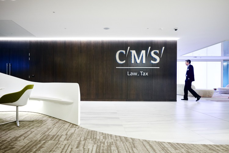 CMS 1