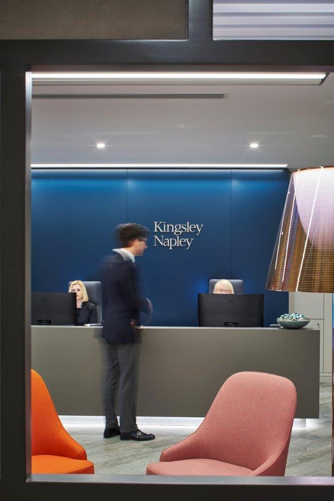 Kingsley napley 1