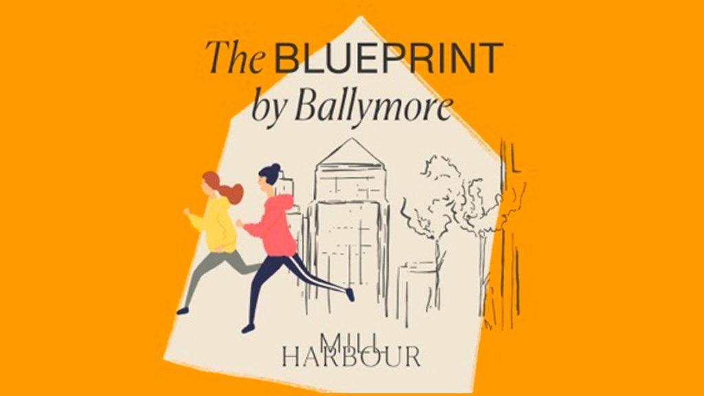 blueprint ballymore
