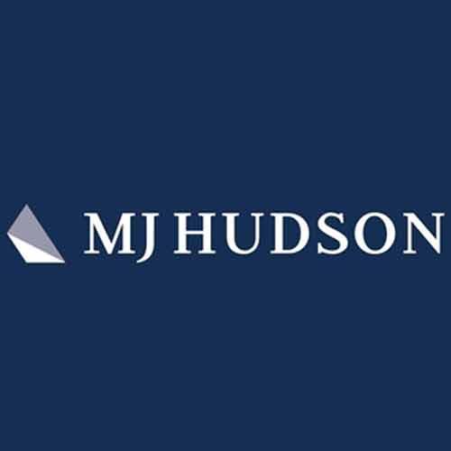 Matthew Hudson
